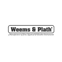 Weems & Plath