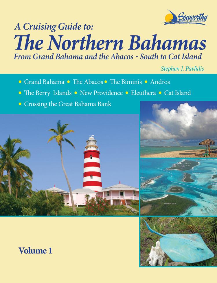 Northern Bahamas V1
