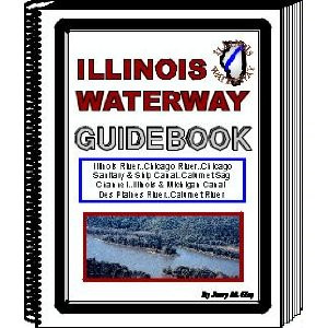 Illinois Waterway