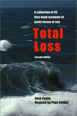 Total Loss, 2nd Ed.