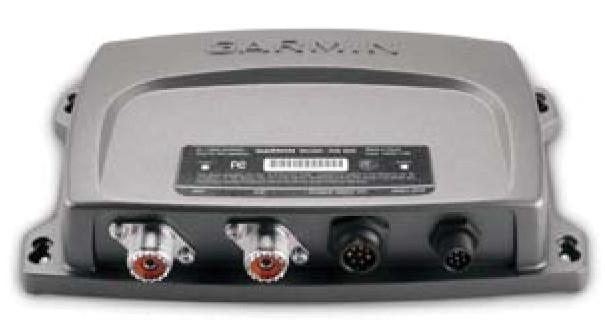 Garmin AIS 300 Receiver