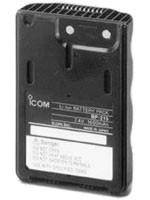 Icom BP-215 Li-Ion Battery Pack