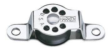 Harken 22mm Cheek Block