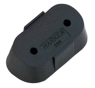 Harken Micro 15¡ Angled Riser