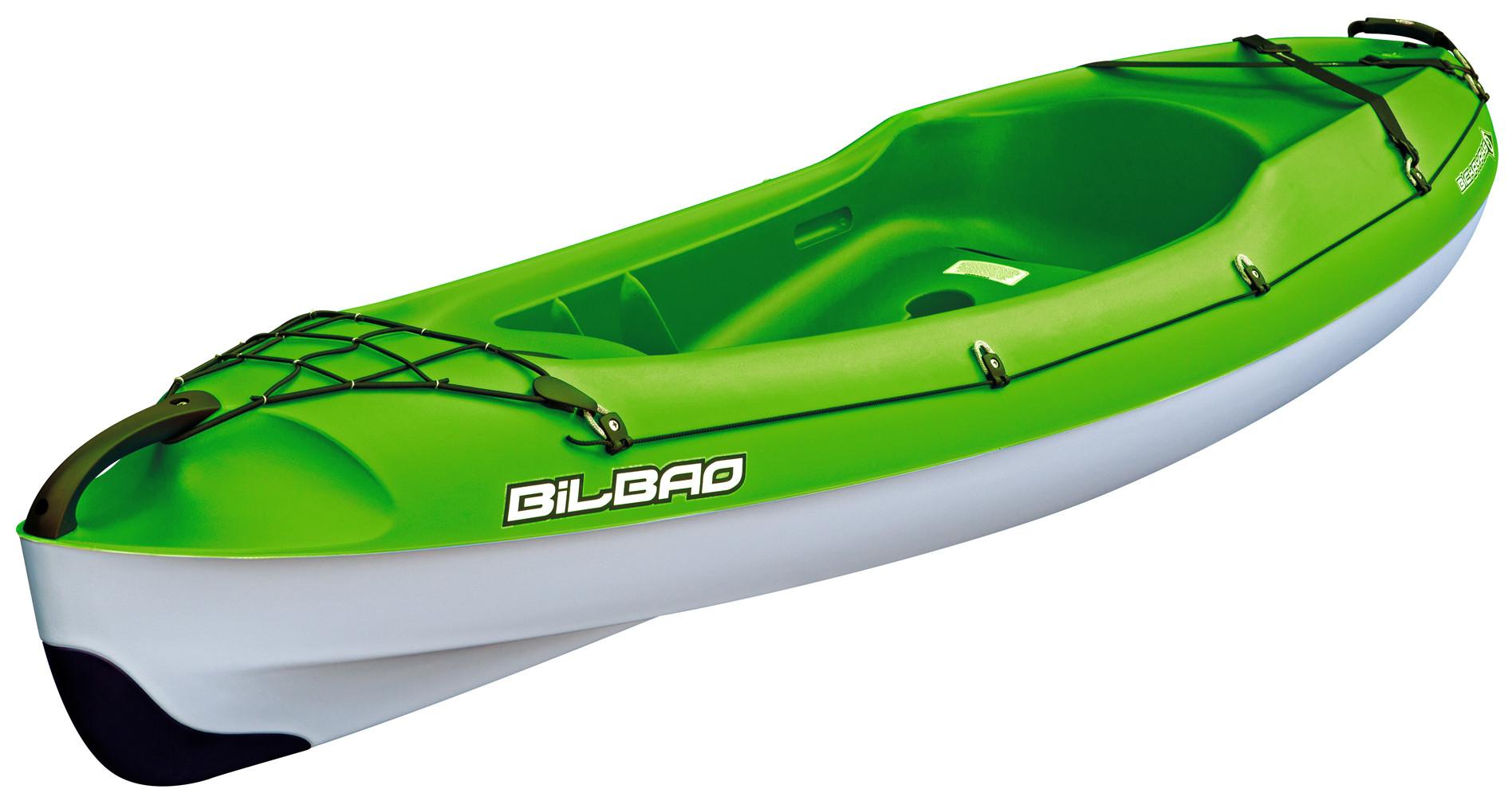 Bic Bilbao Fashion Kayak