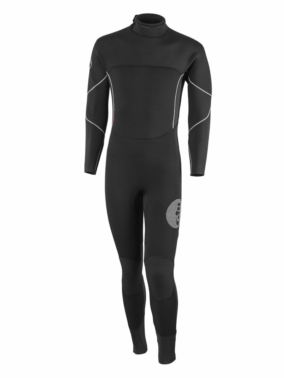 Gill Thermoskin Suit - Men's