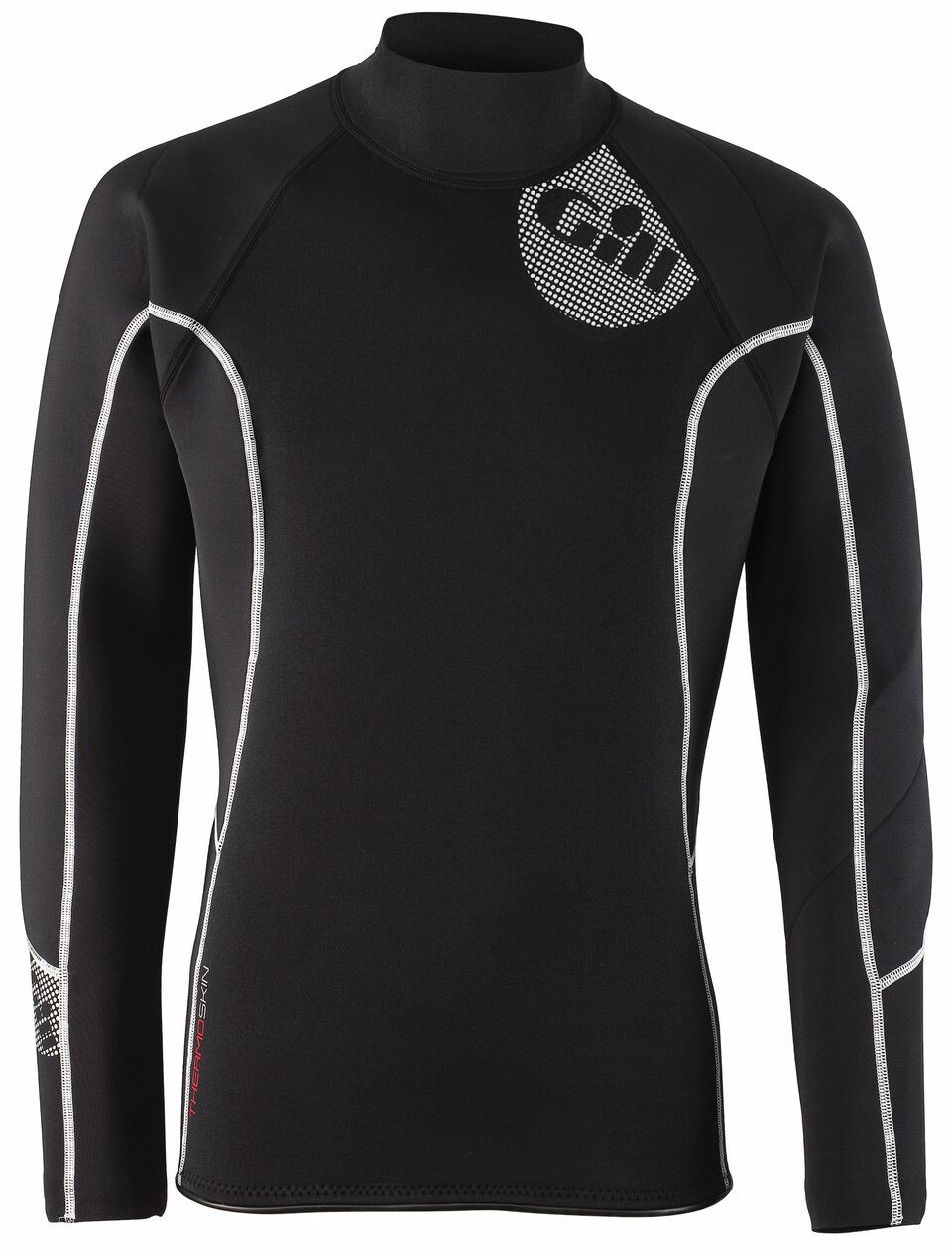 Gill Thermoskin Top - Men's