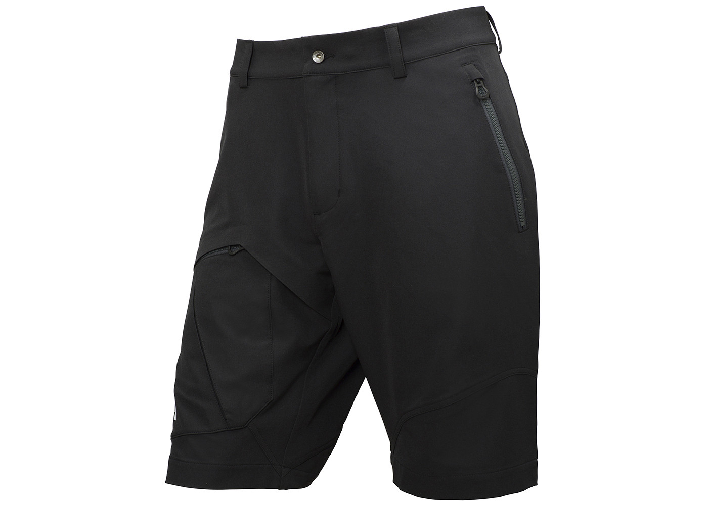 Helly Hansen Softshell Shorts