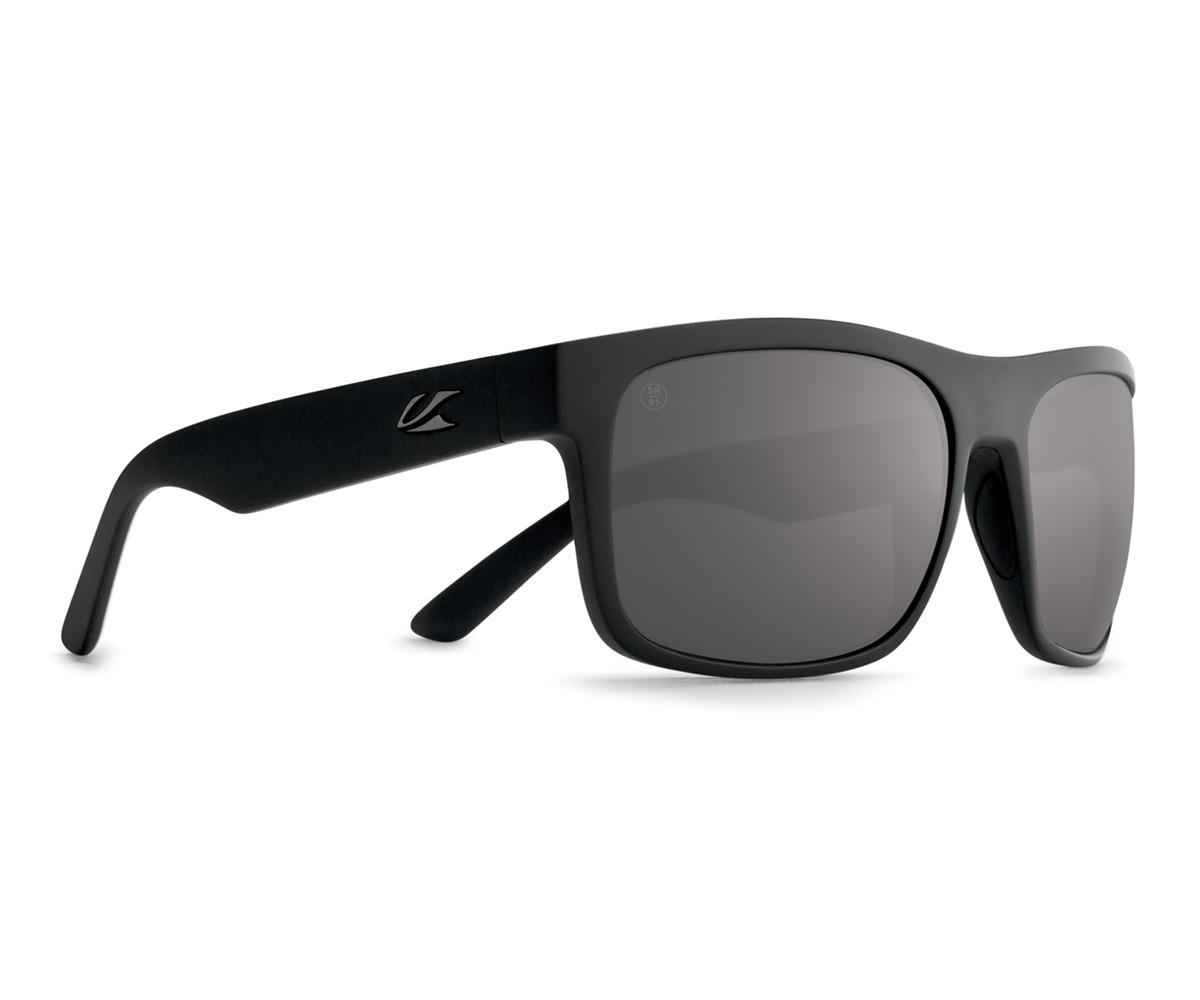 Kaenon Burnet XL Sunglasses
