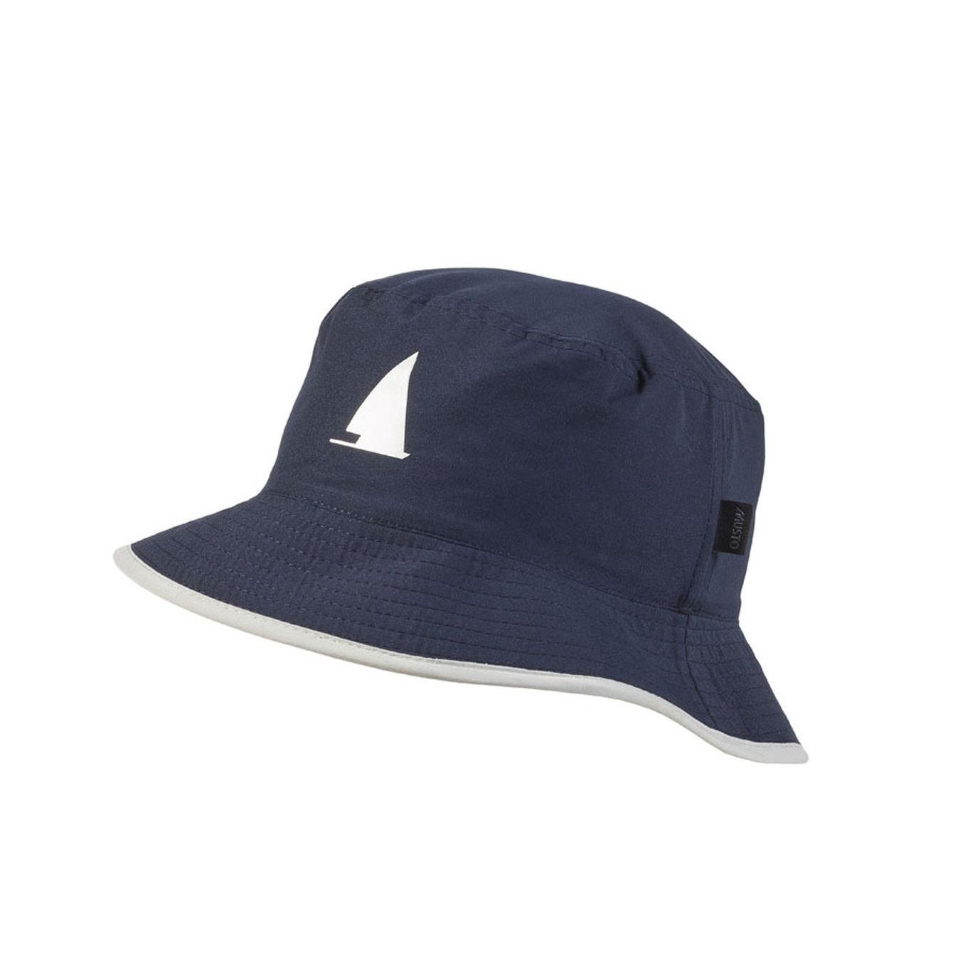 Musto Reversible Bucket Hat