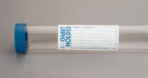 Davis Chart Tube