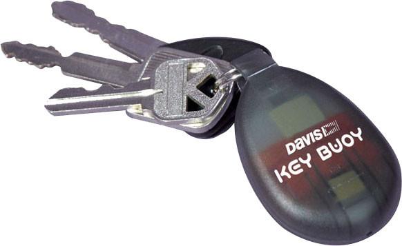 Davis Key Buoy