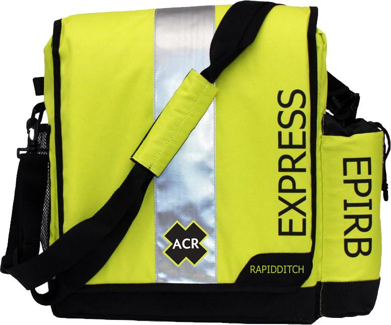 ACR Rapid Ditch Express Bag