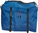 Fiorentino Fast-Pak Stow Bag