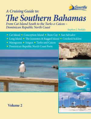 Southern Bahamas V2