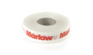 Marlow Riggers Tape