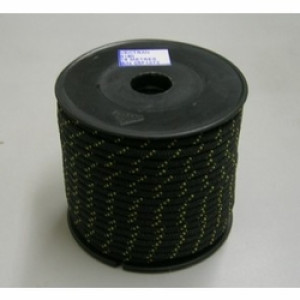 Marlow Excel Vectran 1.5mm Minispool (40m)