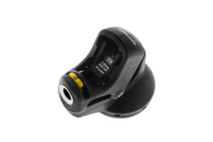 Spinlock Swivel base PXR Cam Cleat for 360 degree precision control of lines 26mm