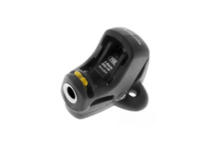 Spinlock PXR Cam Cleat with hole centers of traditional cleats