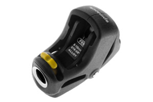 Spinlock PXR Cam Cleat for precision control of lines 810mm