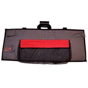 Zim Club 420 Rudder/Tiller Bag