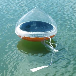 Aquamate Solar Still