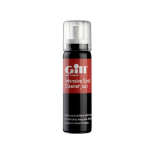 Gill Advanced Intensive Spot Cleaner