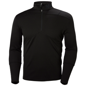 Helly Hansen HH LIFA 1/2 Zip - Men's