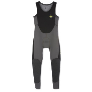 Musto Foiling THERMH IMPACT Wet Suit