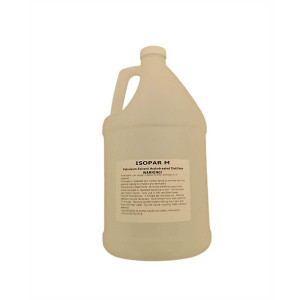 Weems & Plath Compass Fluid (Gallon)