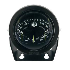 Weems & Plath C Plath Merkur VZ-R Compass 5 Card Universal Mount, Typ