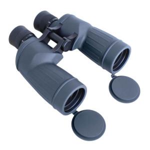 Weems & Plath Weems CLASSIC 7 x 50 Binocular