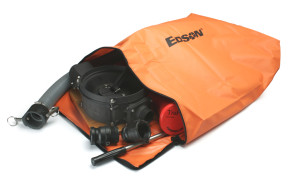 Edson Emergency Bilge Pumps Portable Pump Kit Bag