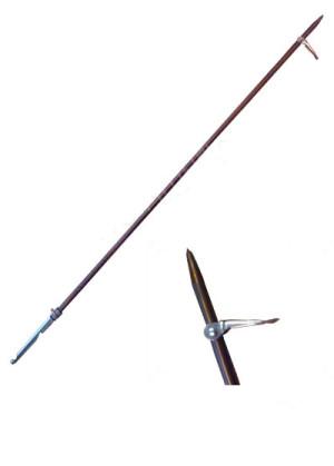 JBL Mini Spear Gun Extra Shaft