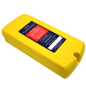 McMurdo Replacement 5 Year Battery