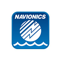 Navonics
