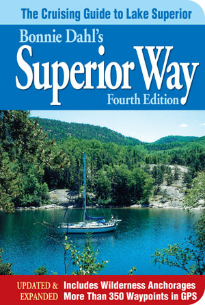Superior Way, 4th Ed.