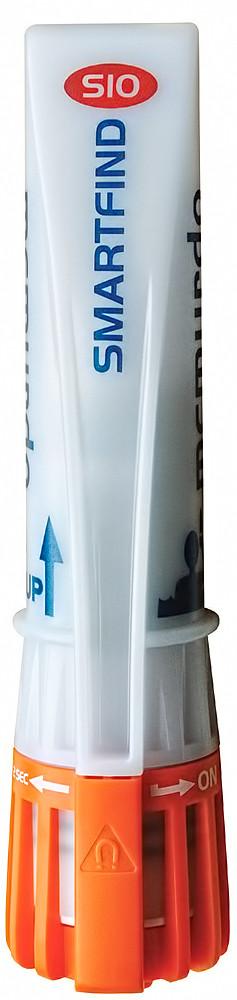 McMurdo SmartFind S10 Personal AIS Beacon