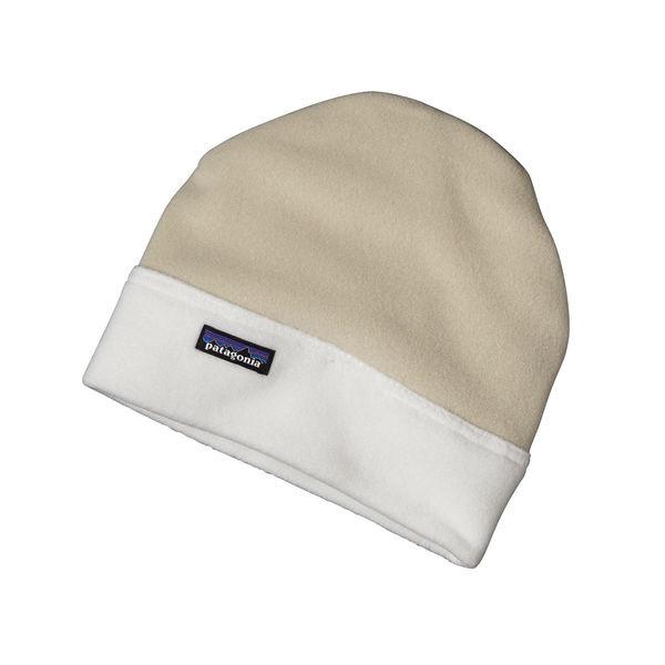 Patagonia Synch Alpine Hat 9f7af32afaa
