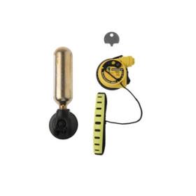 Spinlock Deckvest Hydrostatic Inflatable Vest ViTo Rearm Kit