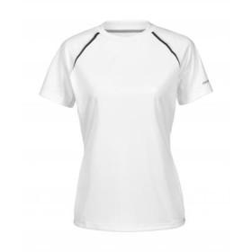 Musto Evolution Dynamic Short Sleeve Tee - Women's