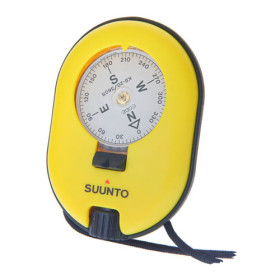 Suunto Floating Handbearing Compass