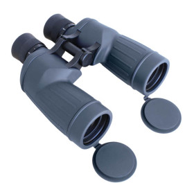 Weems & Plath Weems CLASSIC 7 x 50 Binocular - Click to View Check-out Coupon