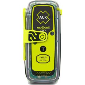 ACR ResQLink 400 PLB