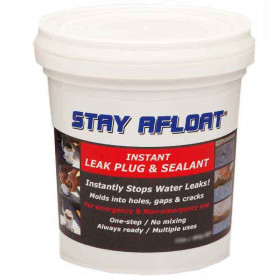 Stay Afloat Sealant 28 oz.