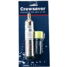 Crewsaver ErgoFit Ocean Re-Arm Kit 11037