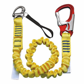 Kong Single Line ORC Tether