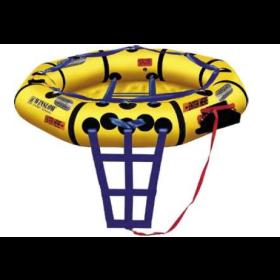 Winslow Super-Light RescueRaft Life Raft