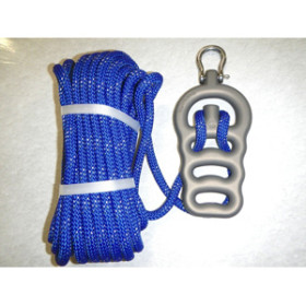 Wichard Gyb'Flex Line/Rope