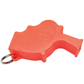 Wind Storm Safety Whistle